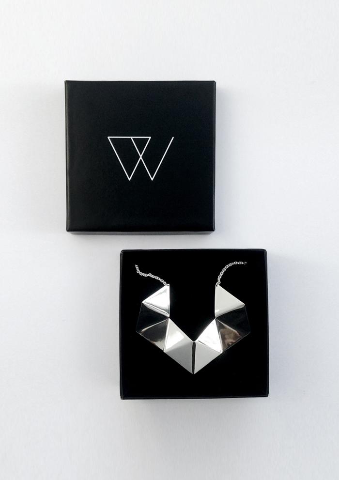 DV-boxes