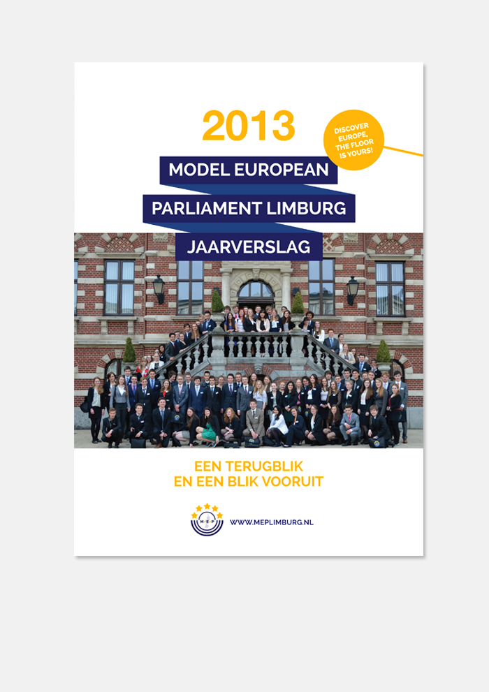 MEP LIMBURG FOUNDATION